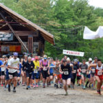 Midcoast Conservancy All-Ages Trail Events