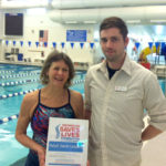 PenBay YMCA Once Again Offers Free Adult Swimming Lessons