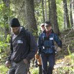 Registration Open for Goosepecker Trekker Hike-a-Thon