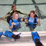 Umaine Marine-Sciences Boot Camp