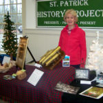 Unique and Religious Gifts at Shamrock Craft Fair