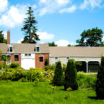 Visit the Frances Perkins Homestead National Historic Landmark