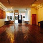 Waldoboro Building for Rent on Hourly Basis