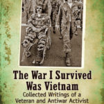 Walpole Vet's New Book Available