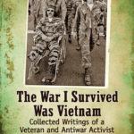 Walpole Vet's New Book Available