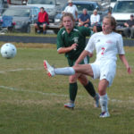 Lady Wolverines rally over Cobras