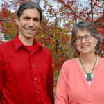 Full Circle Doctors to Bring Direct Primary Care to Damariscotta