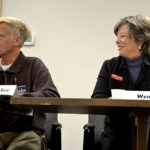 Candidates Focus on Addiction at First Forum