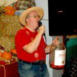 AppleFest Celebrates the Season in Nobleboro