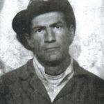 Richard F. Black