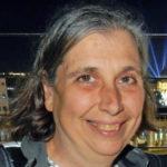 Carol Anne Eckert