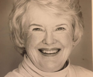 """<span class=""""entry-title-primary"""">Mary Bartlett Reynolds</span> <span class=""""entry-subtitle"""">Oct. 20, 1930 - Oct. 18, 2016</span>"""