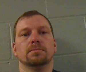 Waldoboro Man Pleads Guilty to Possession of Child Pornography
