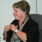 Waldoboro Selectmen Appoint New Planning Board Member