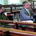 Jury Finds Driver Guilty of OUI, Not Guilty of Causing Death in 2014 Accident