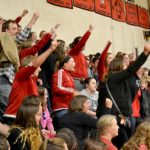 Wiscasset Middle High Celebrates School Spirit at Homecoming