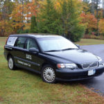 Atlantic Motorcar to 'Give Away' Car for One Dollar
