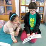 Center for Teaching & Learning Open House