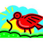 Damariscotta Chamber Sponsors Early Bird Sale