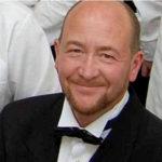 Miles & St. Andrews Hospice Choir Names Director