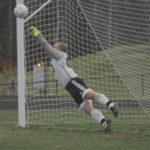 Medomak Defeats MCI With Penalty Kicks