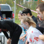 Registration Open for Zombie Run