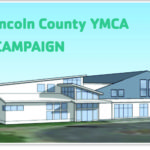Community Phase of CLC YMCA Capital Campaign Begins