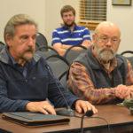 Nonprofit Pursues Lease of Colonial Pemaquid, Envisions Site as 'Economic Engine'