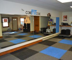 Damariscotta Fitness Studio has New Owner