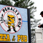 New Owners to Transform Romeo's into The Penalty Box