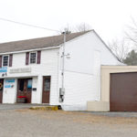 Stepping Stone Acquires Third Property for Transitional Housing