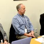 Edgecomb, RSU 12 Consider Preschool Partnership