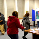 Republicans Win Big in Lincoln County