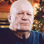 Harold D. Abbott Sr.