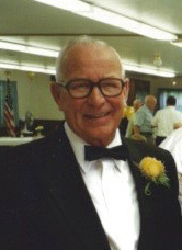 """<span class=""""entry-title-primary"""">Clyde Scott Campbell</span> <span class=""""entry-subtitle"""">Nov. 10, 1925 - Nov. 23, 2016</span>"""