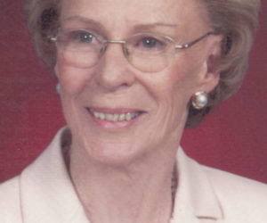 """<span class=""""entry-title-primary"""">Patricia A. (Rowland) Conant</span> <span class=""""entry-subtitle"""">July 4, 1933 - Nov. 21, 2016</span>"""