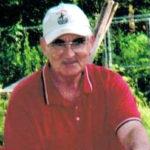 "James A. ""Jim"" Keithan Sr."