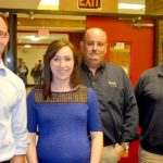 Wiscasset Students to Learn About Energy Efficiency