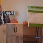 Wiscasset Forum Aims to Sway Next Farm Bill