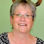 Flanagan Resigns as Wiscasset Selectman