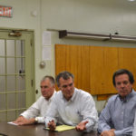 Wiscasset Planning Board Declines to Approve Subdivision's Abandonment