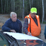 New Owners, New Life for Old Wiscasset Subdivision