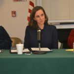 DOT Asks Wiscasset to Sign Letter Instead of Contract