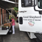 Food Mobile in Jefferson