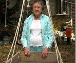 Historical Archaeologist to Speak at Schooner Cove
