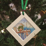 Holiday Open House at Bristol Road Galleries