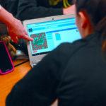 LA's Hour of Code Celebrates Computer Science