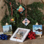 Kefauver Studio & Gallery Presents Holiday Art Show