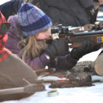 Liberal Cup Biathlon Registration Open