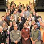 Maine Ocean and Coastal Acidification Partnership Holds Mini-Symposium